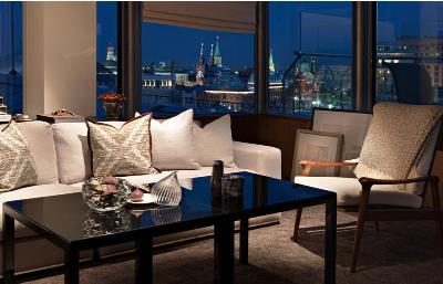 2017-06-26 22-52-00 Забронировать номер в гостинице Арарат Парк Хаятт 5  Москва - цены, фото, описания номеров — Яндекс.Бра.jpg
