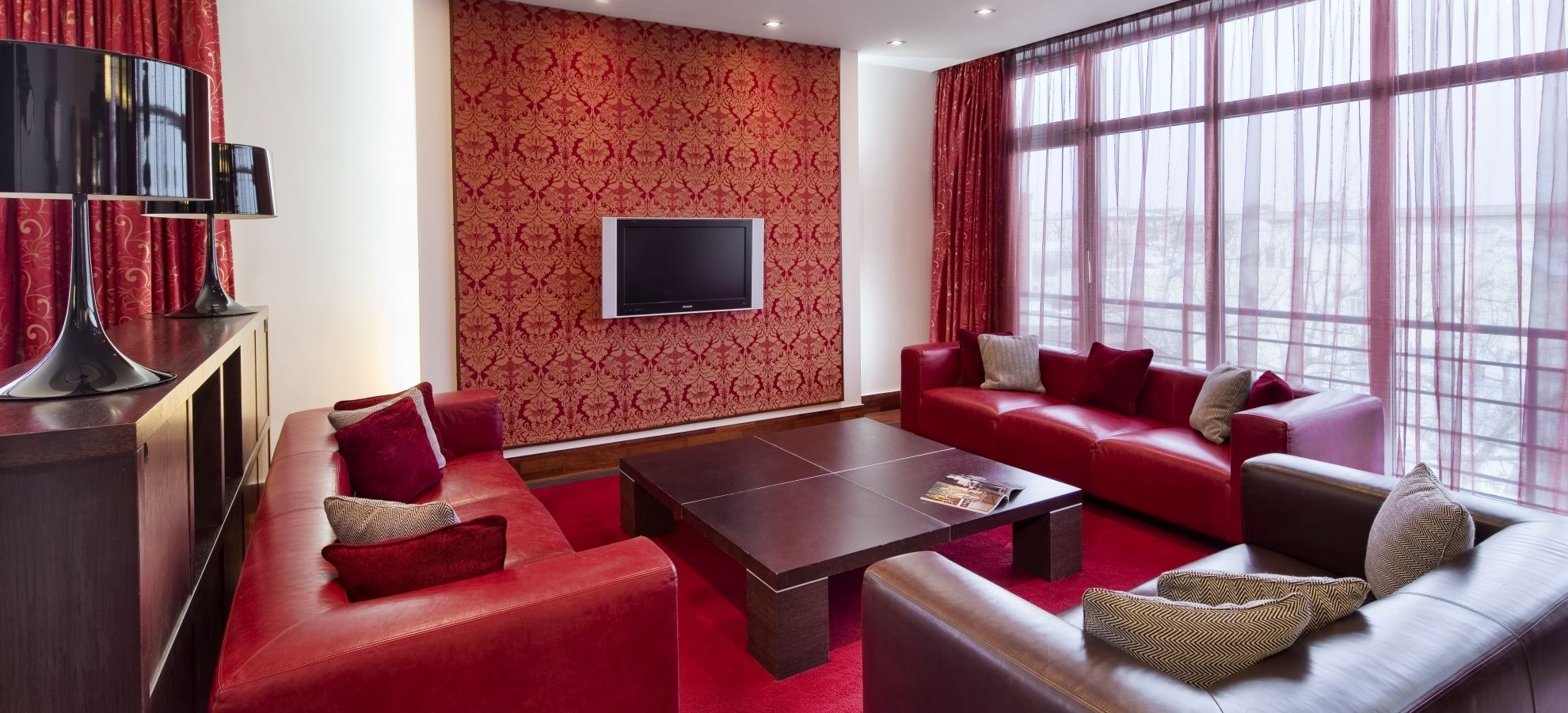 Mamaison-Hotel-Pokrovka-Moscow-Chairman-Suite-4.jpg