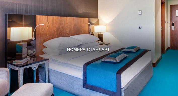 2017-07-03 19-07-26 Номера и сьюты – Radisson Blu Belorusskaya, Москва — Яндекс.Браузер.jpg