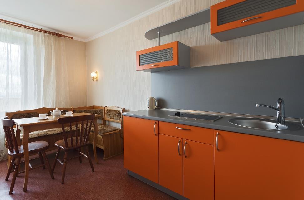 2017-07-06 21-03-28 Гостиницы Москвы с кухней в номере, номер с кухней — Яндекс.Браузер.jpg