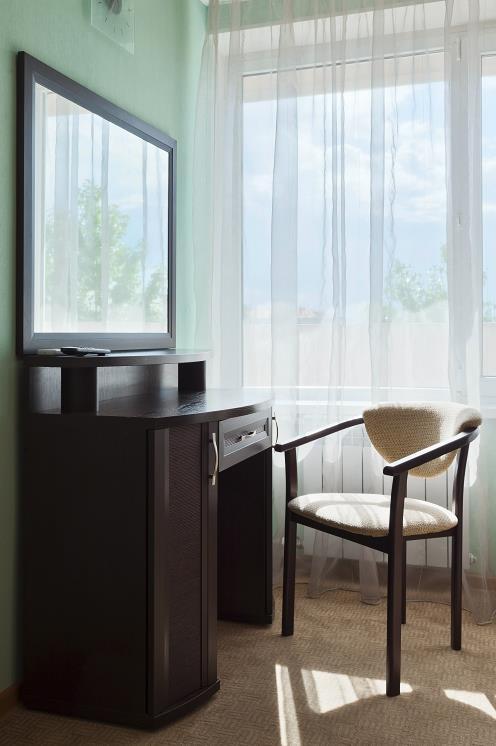 2017-07-06 21-09-57 Гостиница в Текстильщиках, снять недорого номер в гостинице — Яндекс.Браузер.jpg