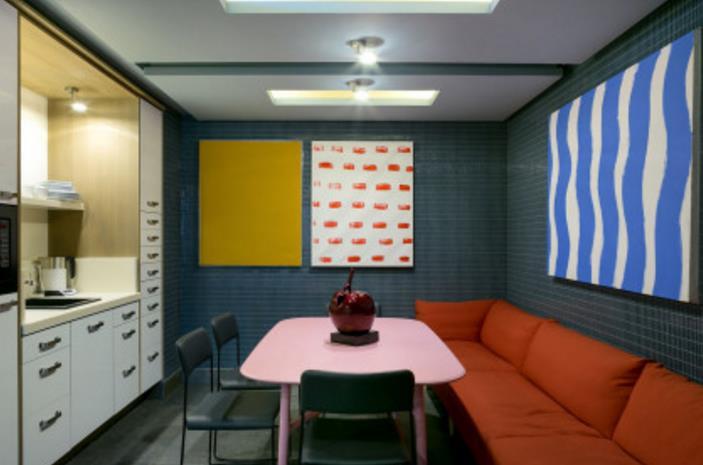 2017-07-22 19-27-44 Exceptional Suite (60 кв. м) — Яндекс.Браузер.jpg