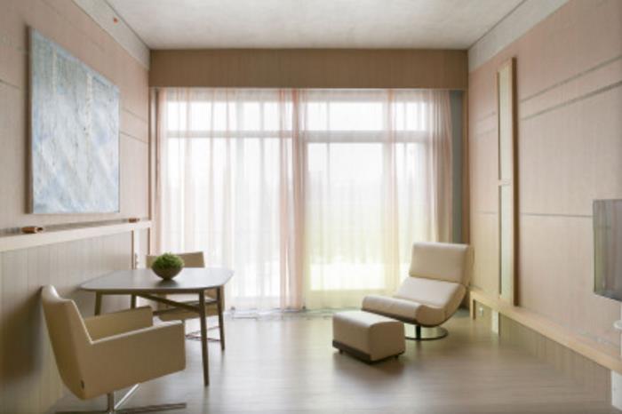 2017-07-22 19-27-32 Exceptional Suite (60 кв. м) — Яндекс.Браузер.jpg
