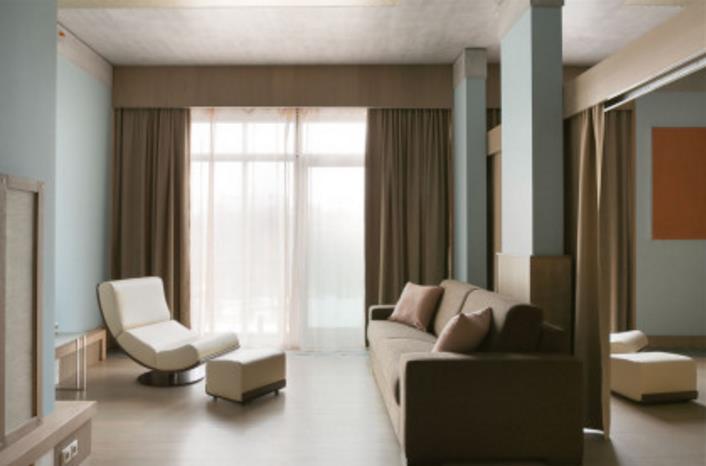 2017-07-22 19-29-06 Grand Suite (75 кв. м) — Яндекс.Браузер.jpg