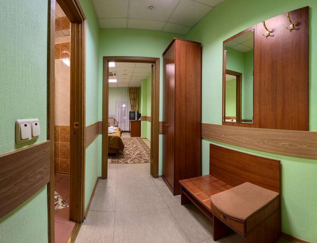 junior suite (6).jpg
