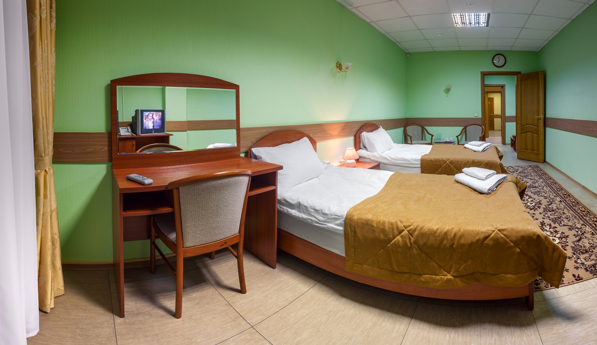 junior suite (5).jpg