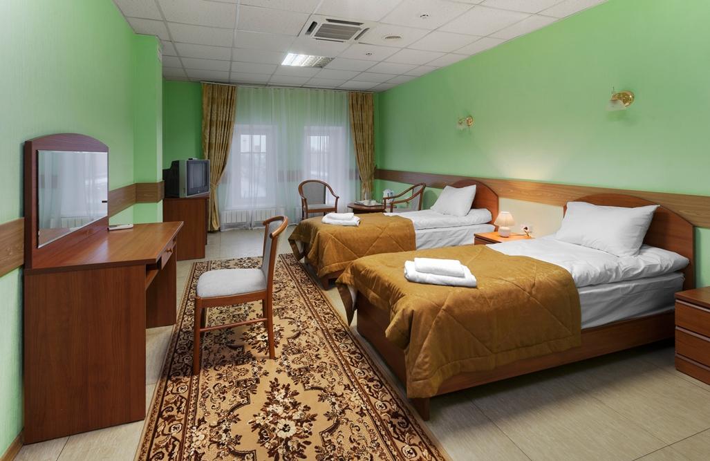 junior suite (3).jpg