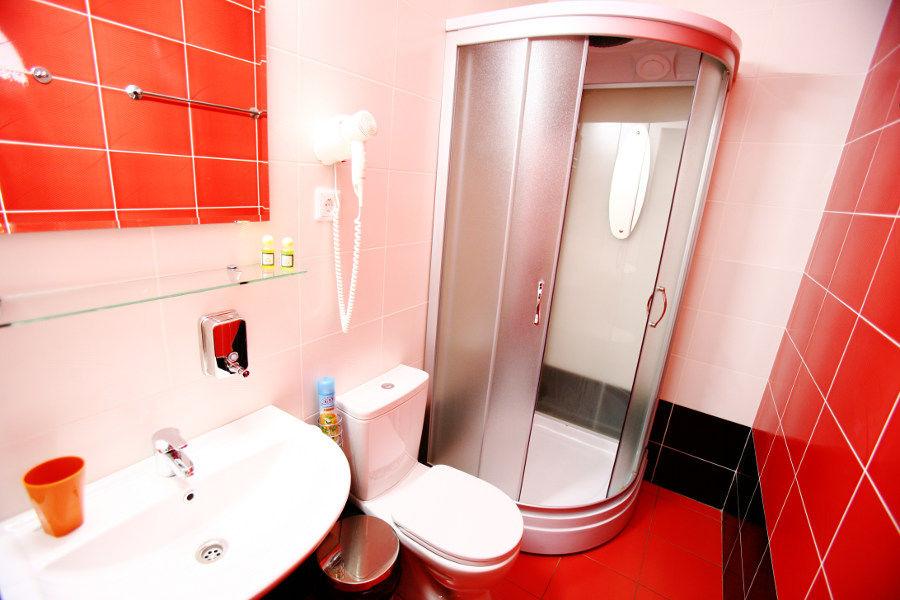Ванная_комната_в_номерах_1_и_2_корпусов_(3).jpg