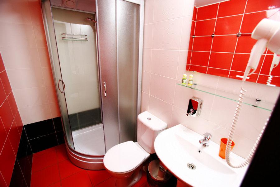 Ванная_комната_в_номерах_1_и_2_корпусов_(2).jpg