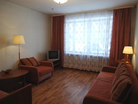 room-family4.jpg