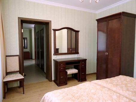 room-standart-2-x-2.jpg