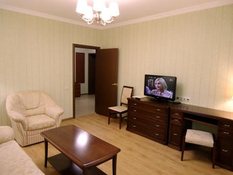room-standart-2-x-3.jpg