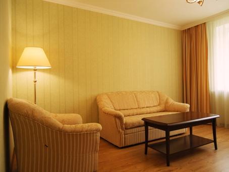 room-standart-2-x-4.jpg