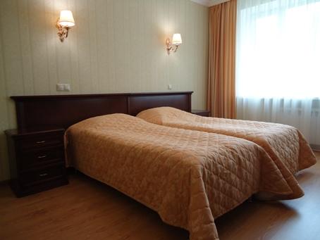 room-standart-2-x.jpg
