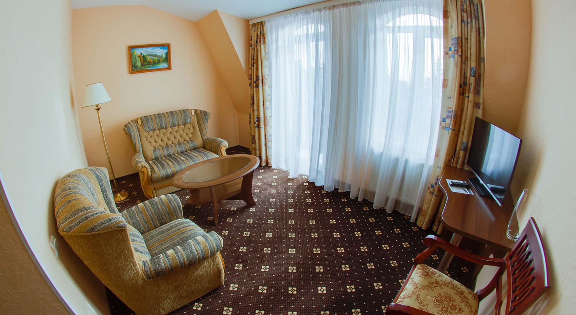 suite_luxe1.jpg