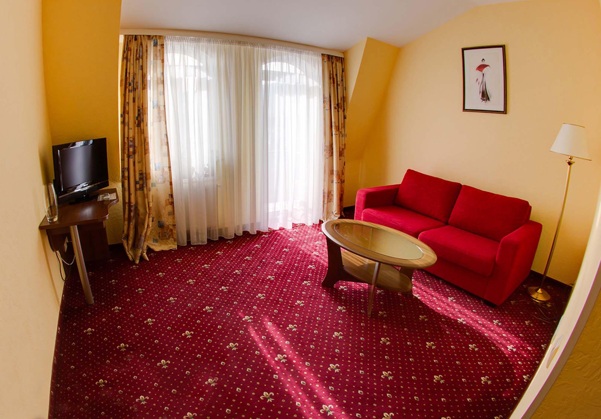 suite_luxe6.jpg