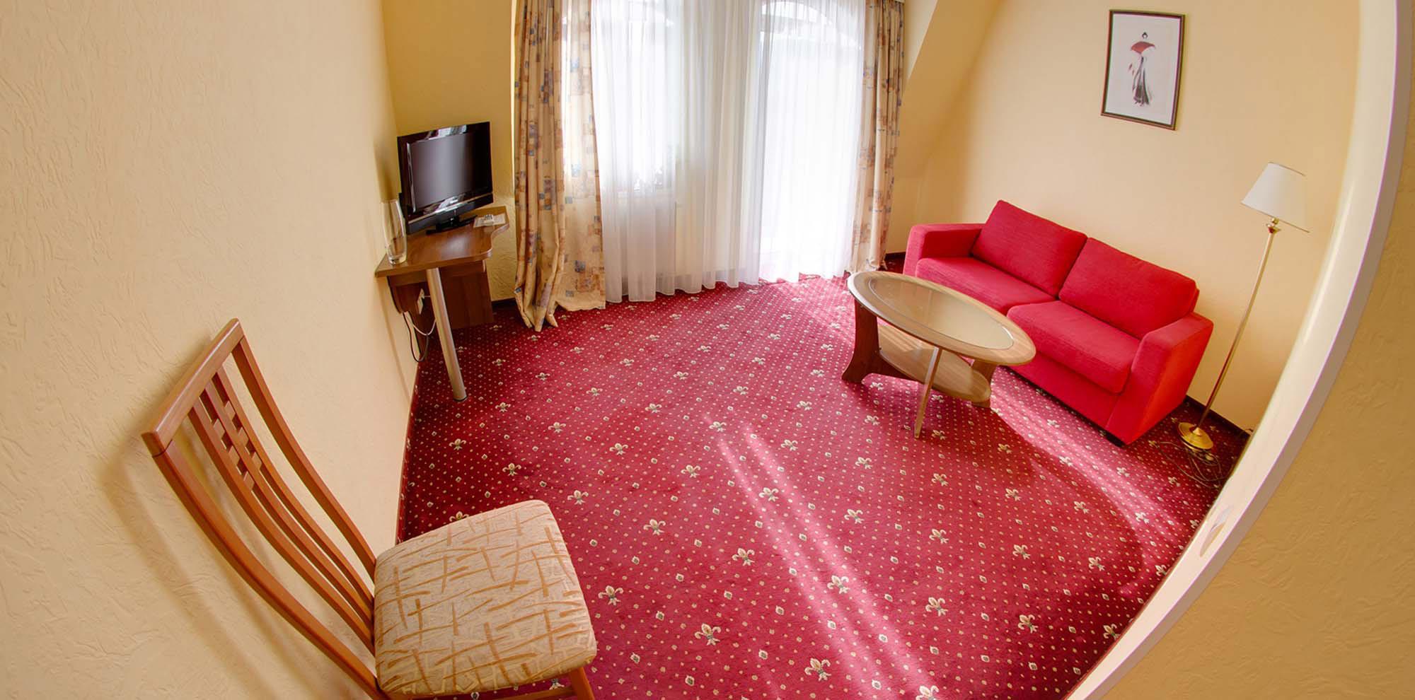 suite_luxe5.jpg