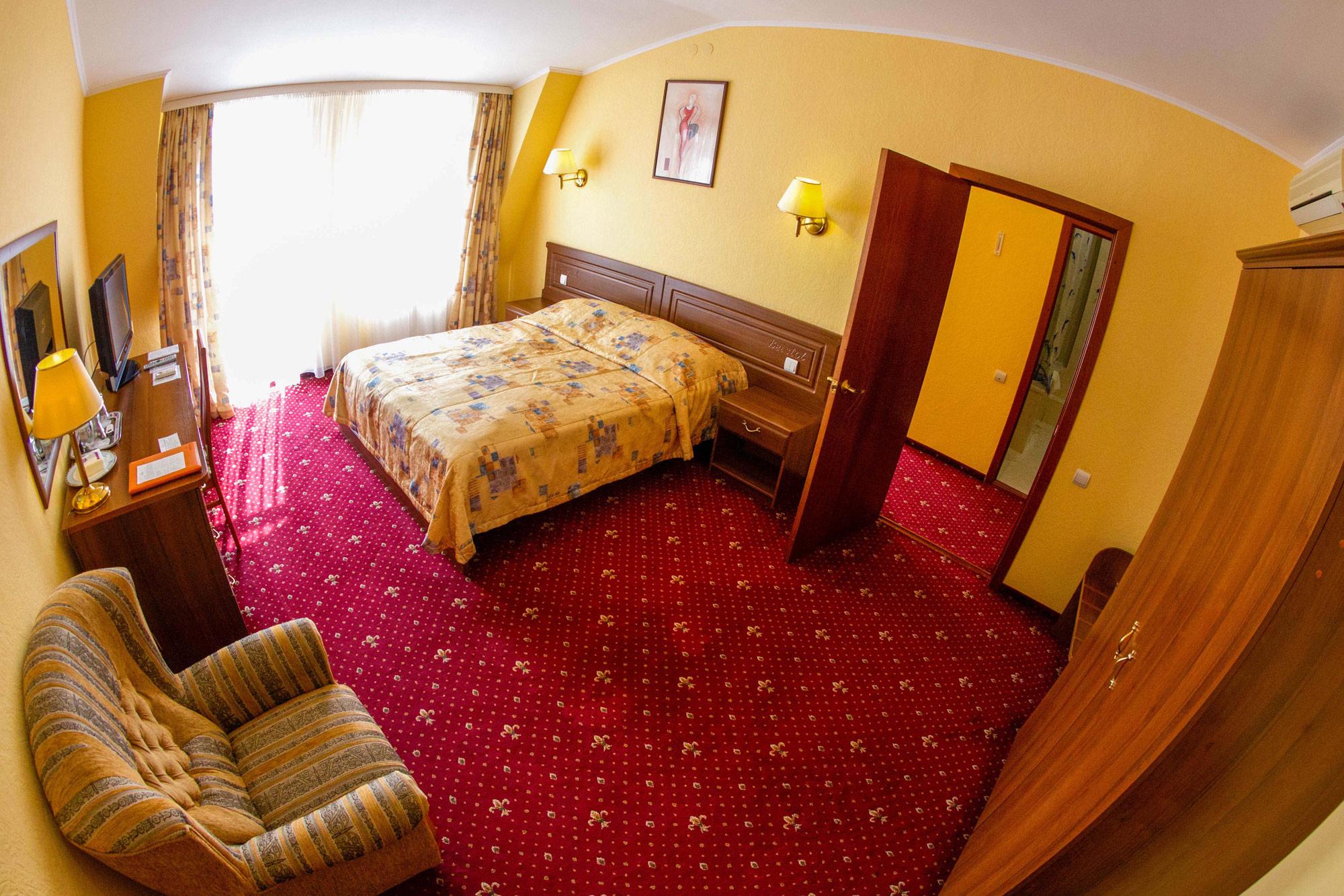 suite_luxe7.jpg