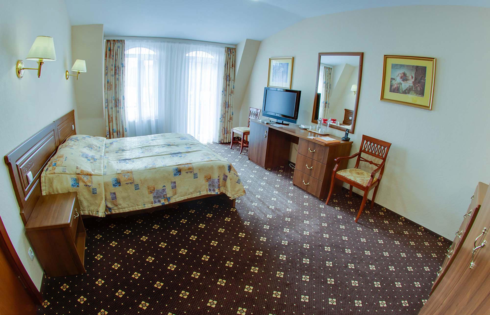 suite_luxe3.jpg