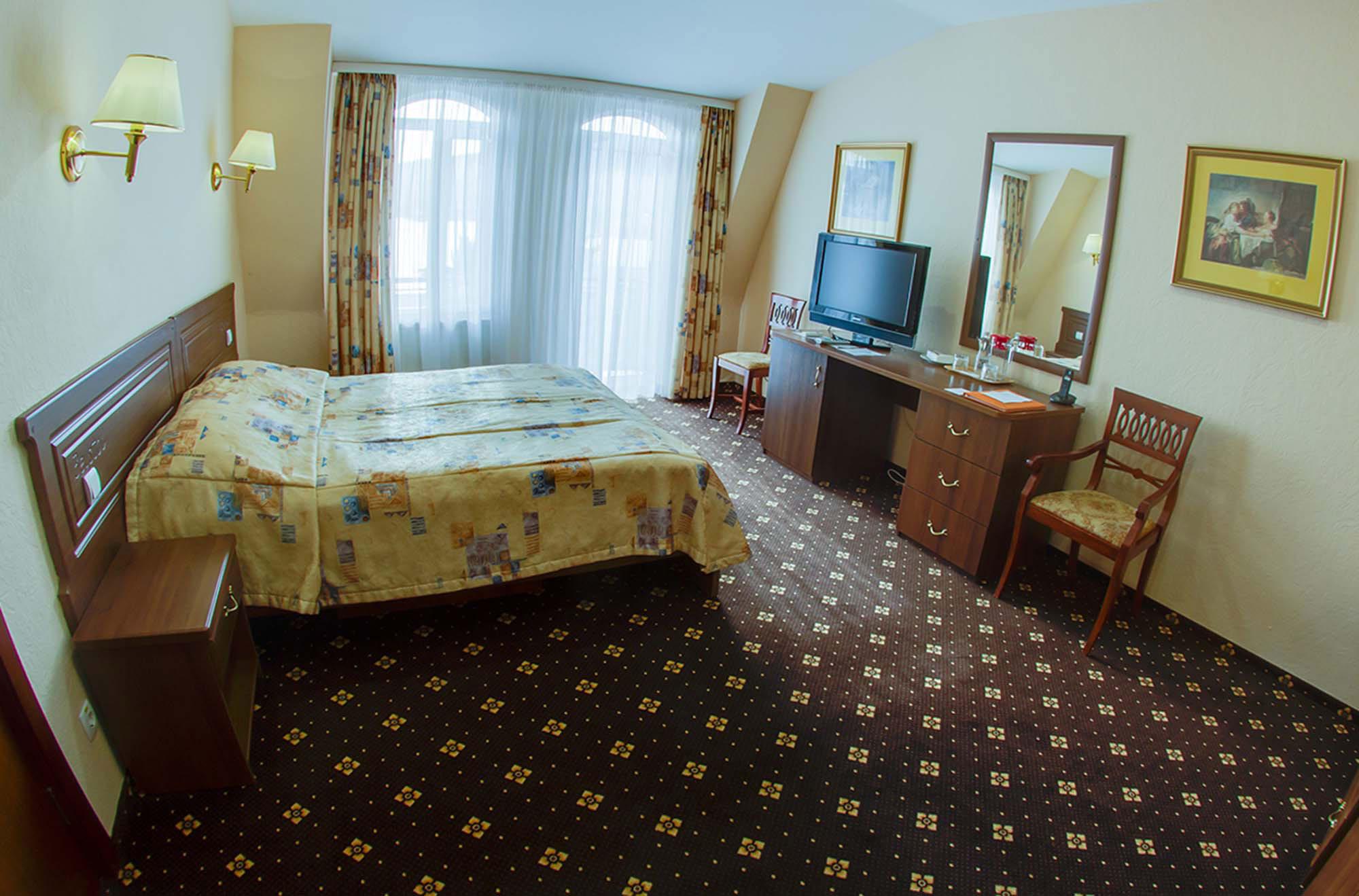 suite_luxe2.jpg