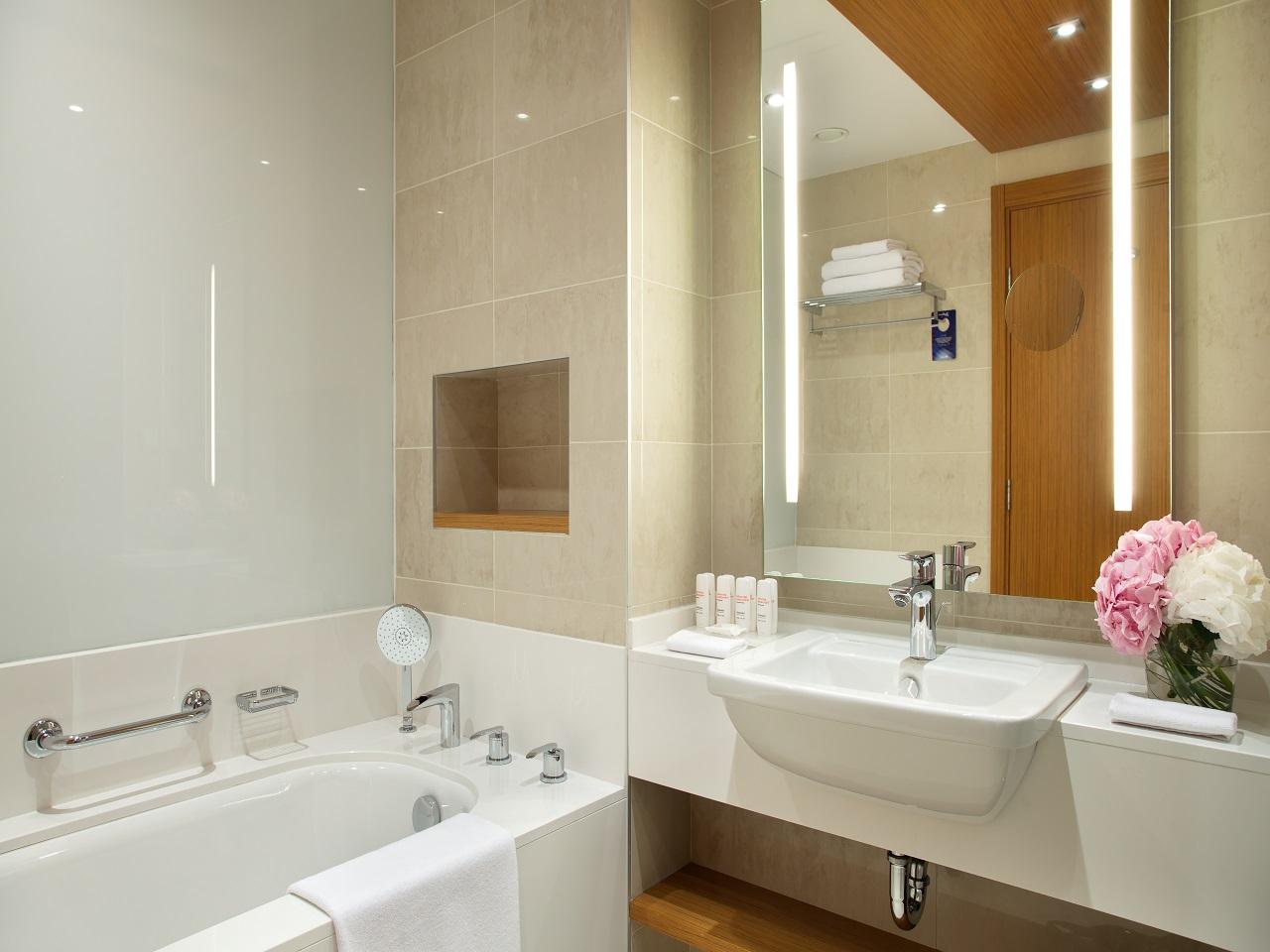 and-relax-bathroom.jpg