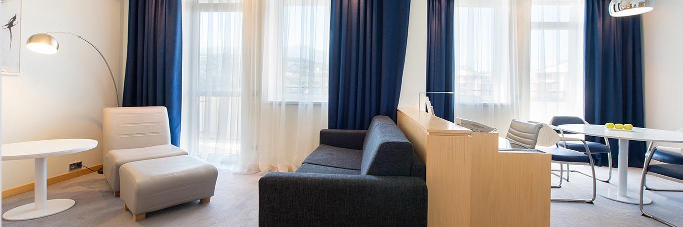 modern-junior-suite-03.jpg