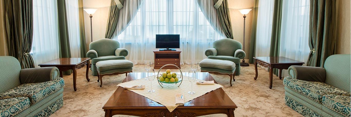 classic-presidential-suite-02.jpg