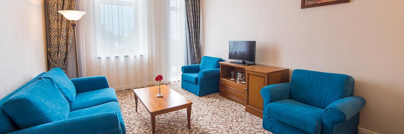 classic-suite-01.jpg