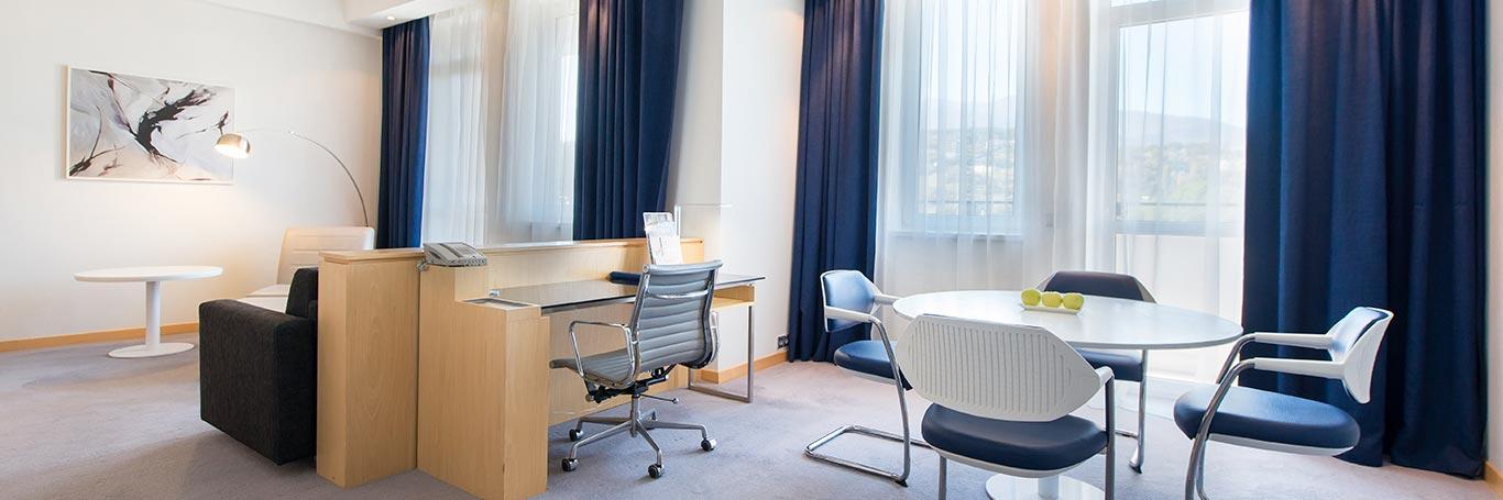 modern-junior-suite-01.jpg