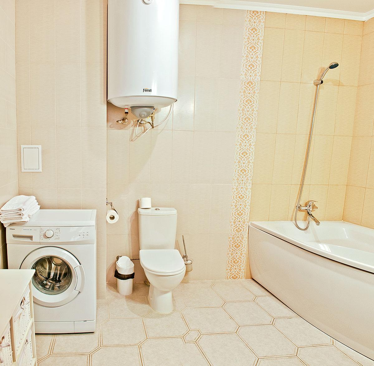 foto_apartament_12_d3_d4_6.jpg