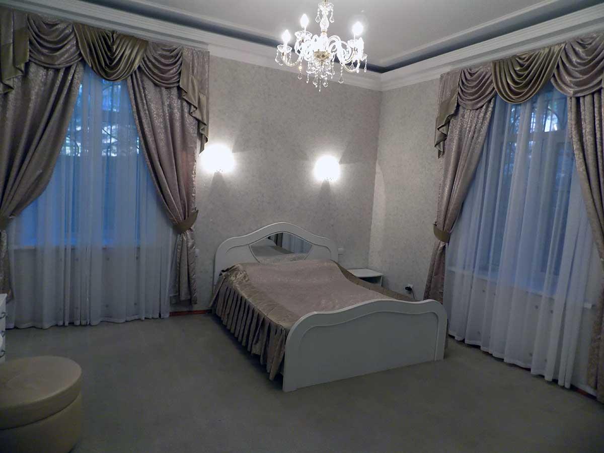 apartament-home-garden-room-4.jpg