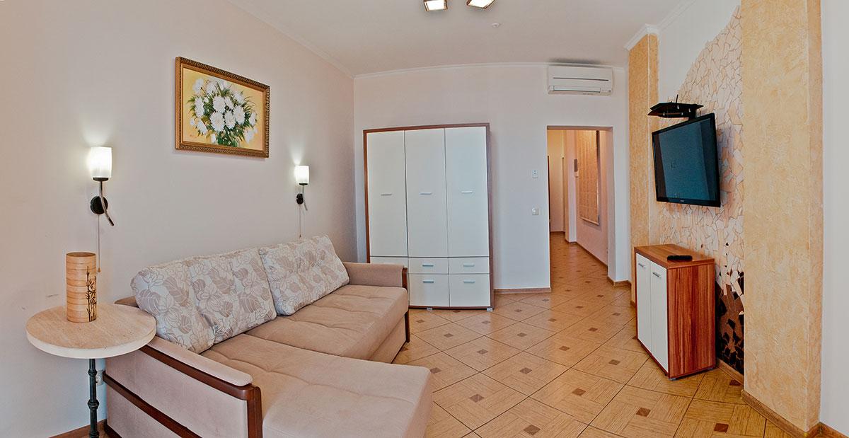 foto_apartament_3_d3_d4_1.jpg