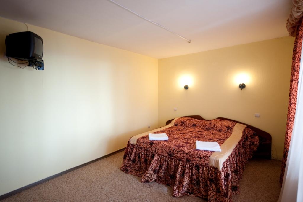 Suite-1-21.jpg