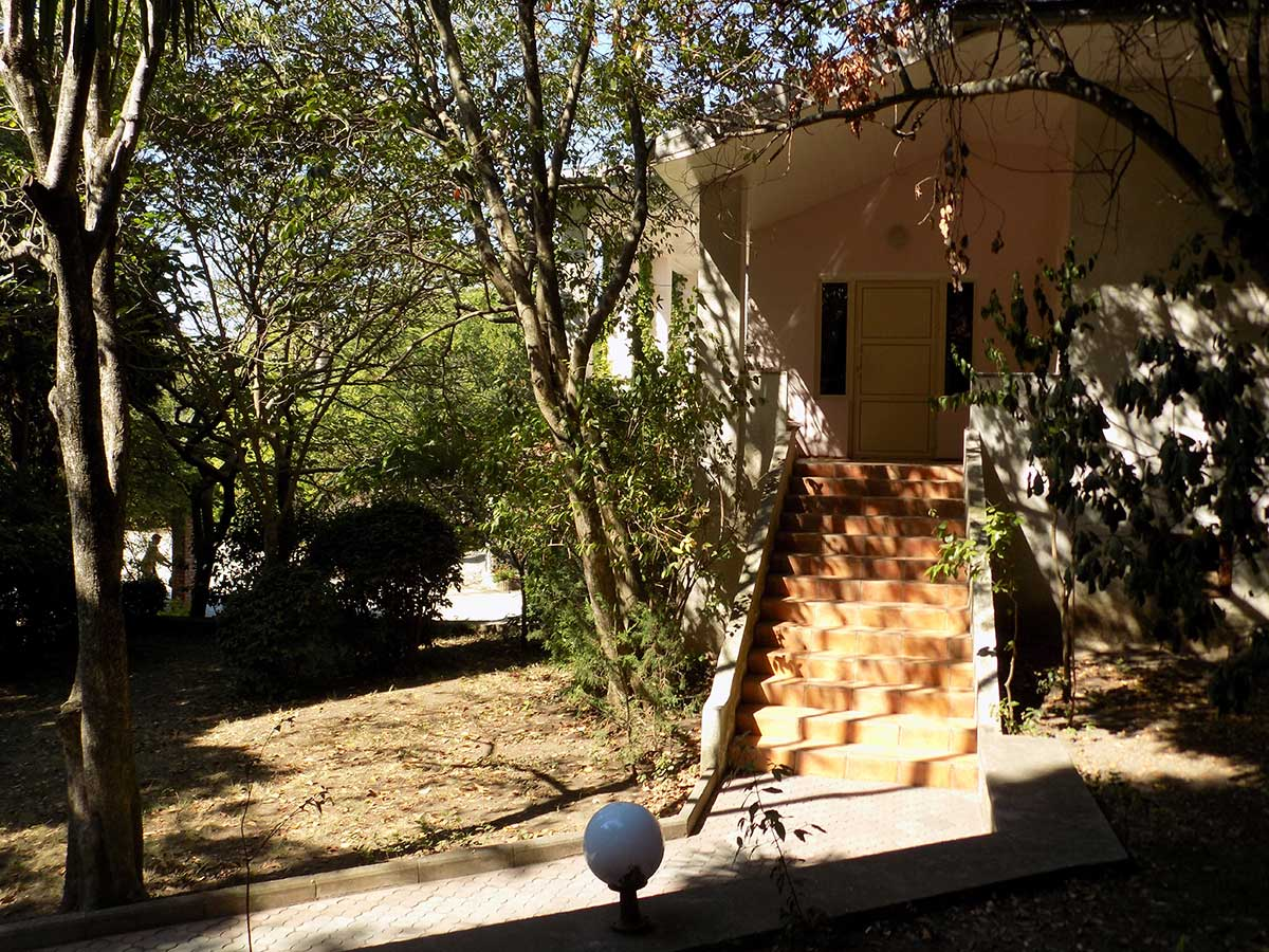 apartament-home-garden-1.jpg