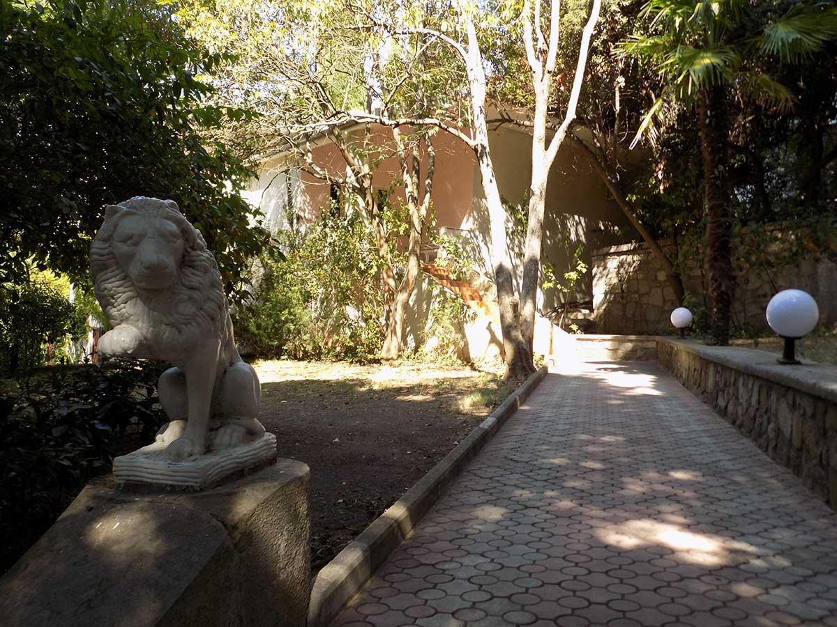 apartament-home-garden-2.jpg