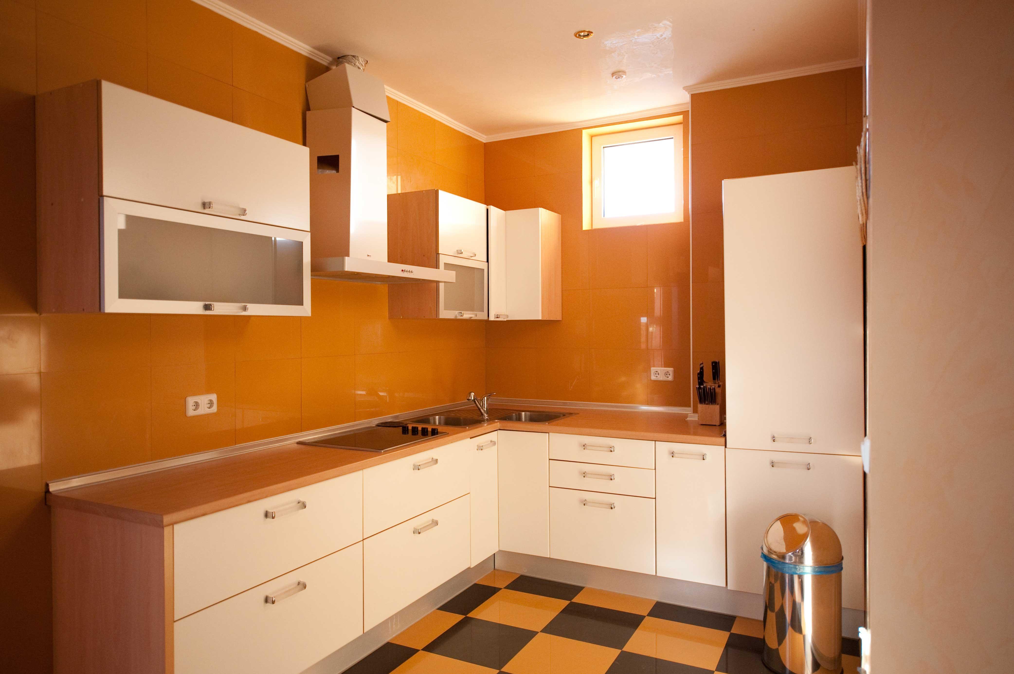 Apartment-C2.jpg
