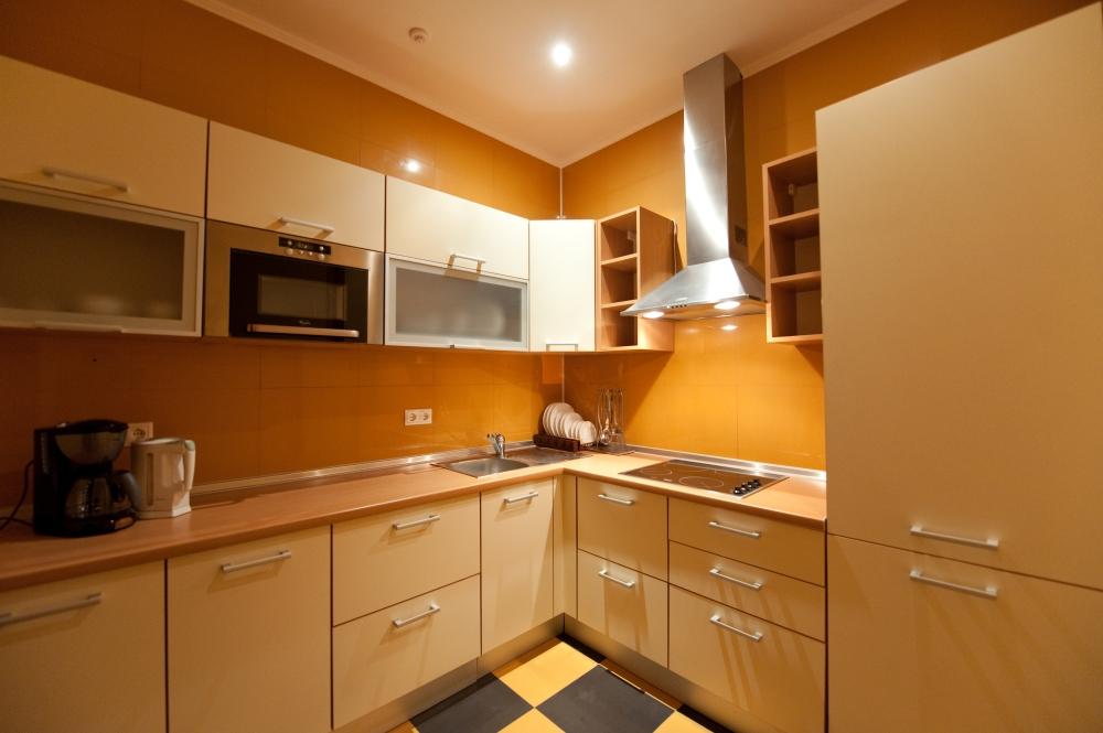 Apartment-A-k1.jpg