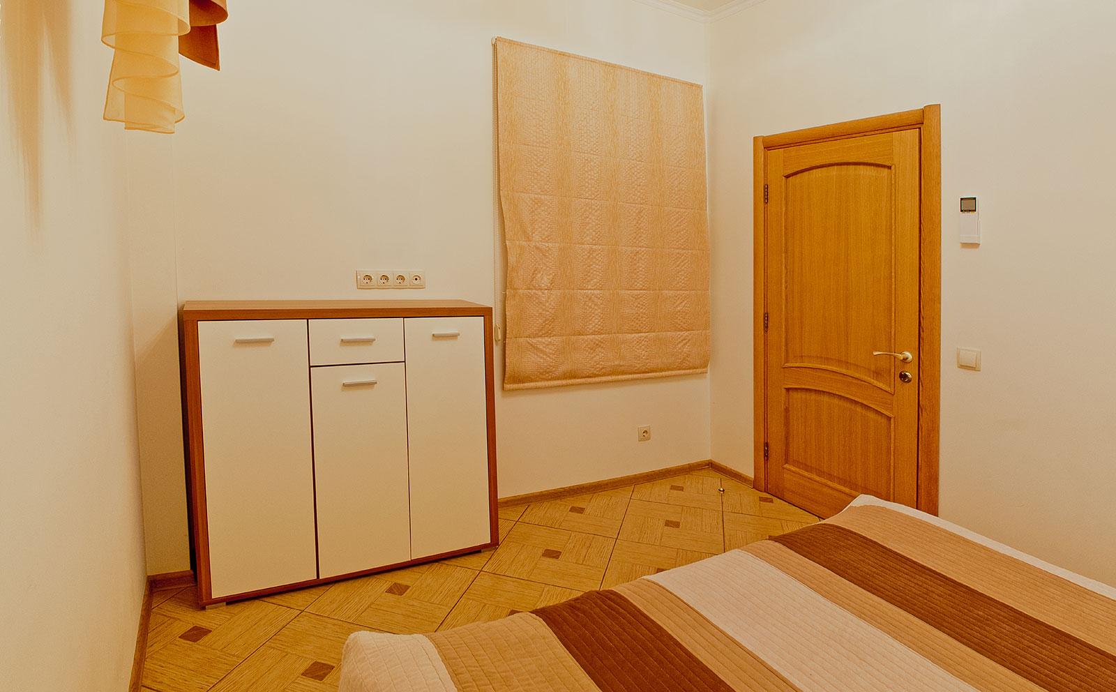 foto_apartament_3_d3_d4_3.jpg