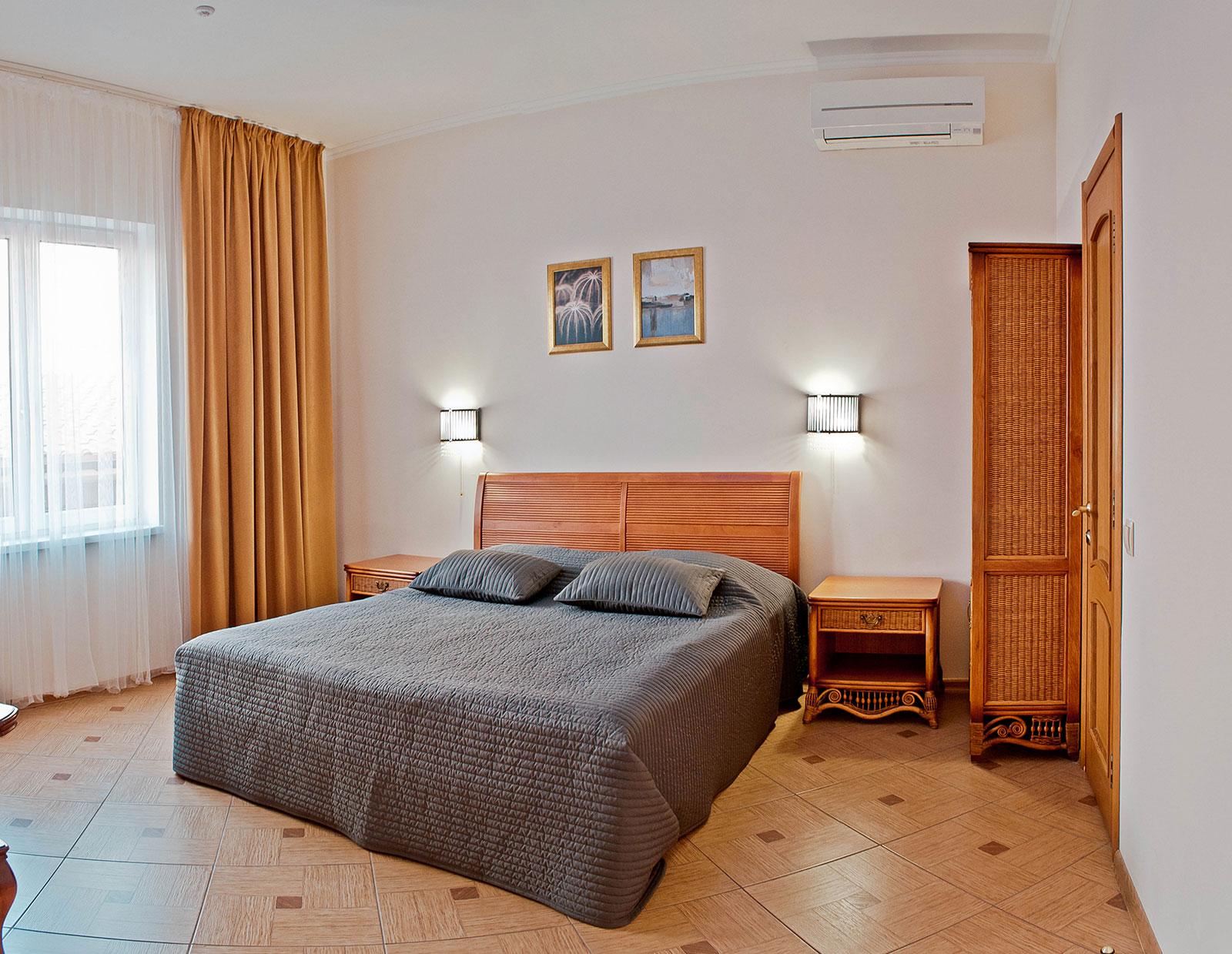 foto_apartament_4_d3_d4_1.jpg