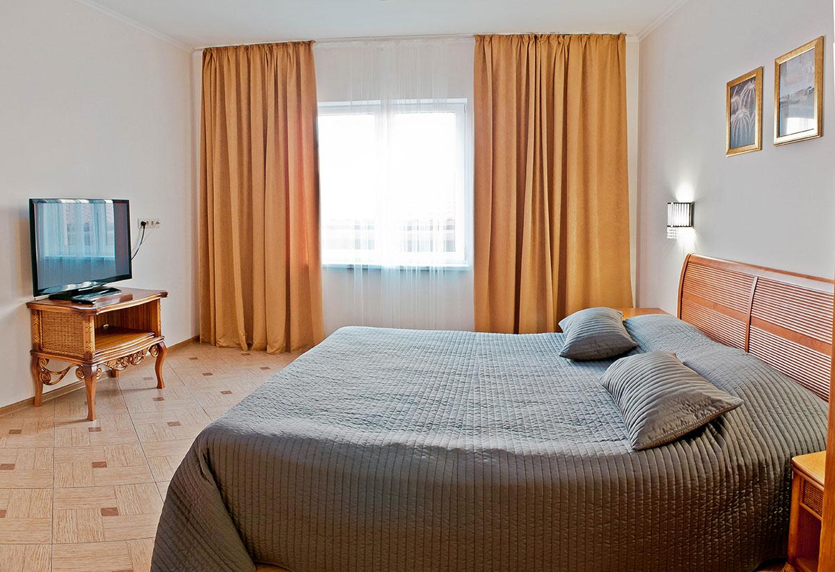foto_apartament_4_d3_d4_4.jpg