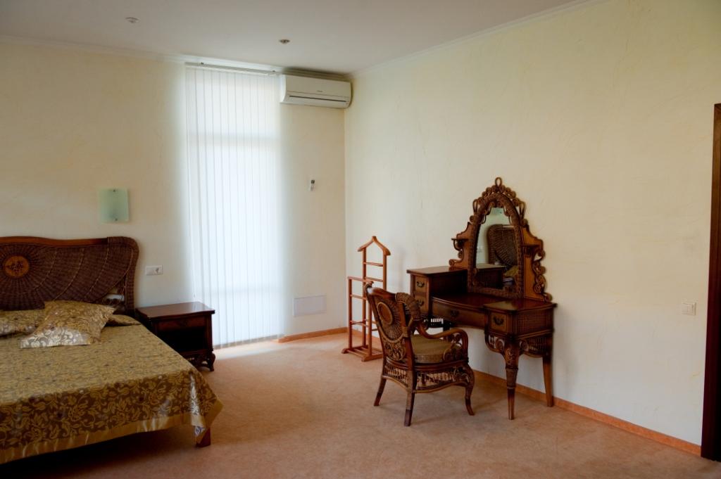 Apartment-A-2.jpg