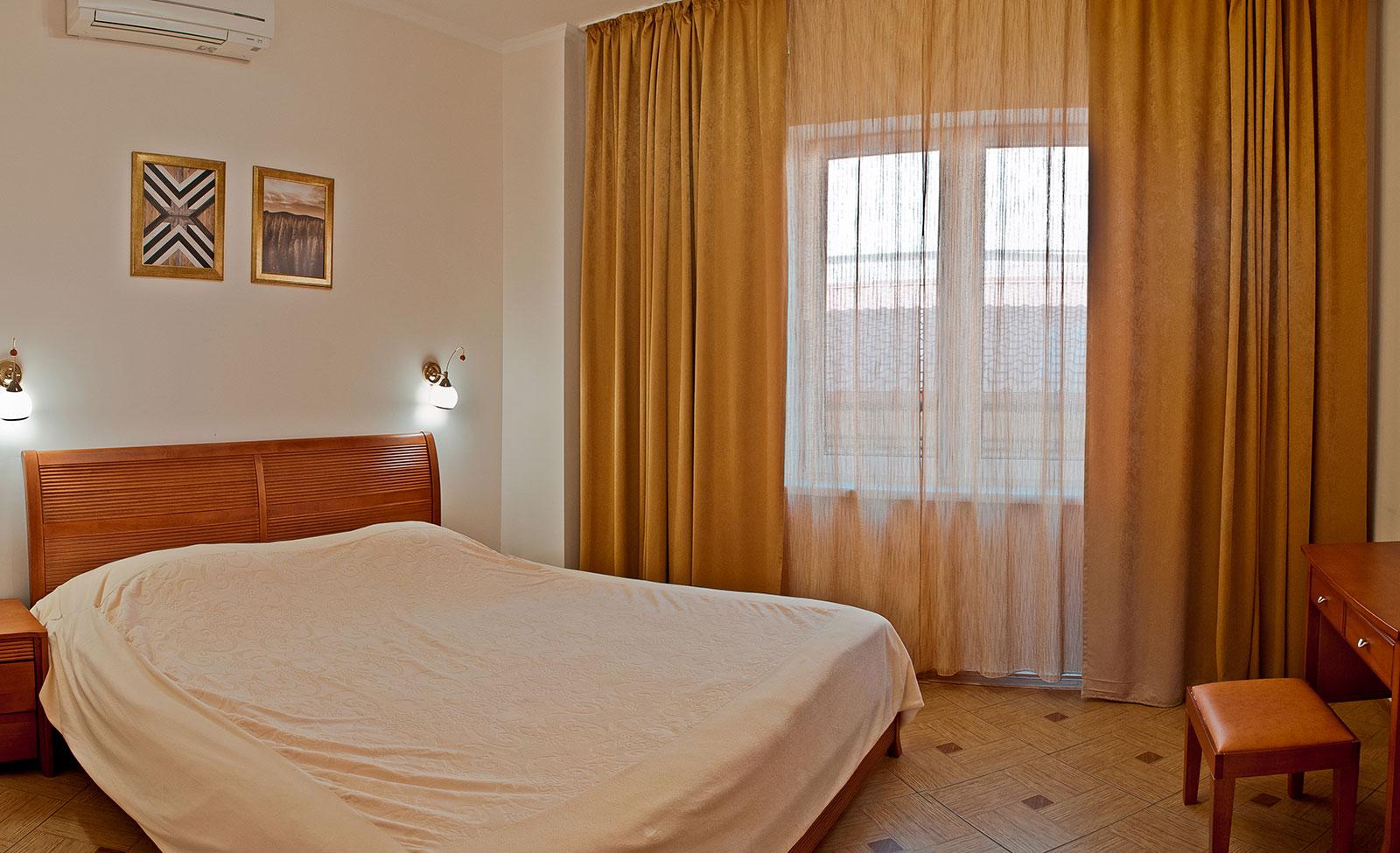 foto_apartament_4_d3_d4_6.jpg