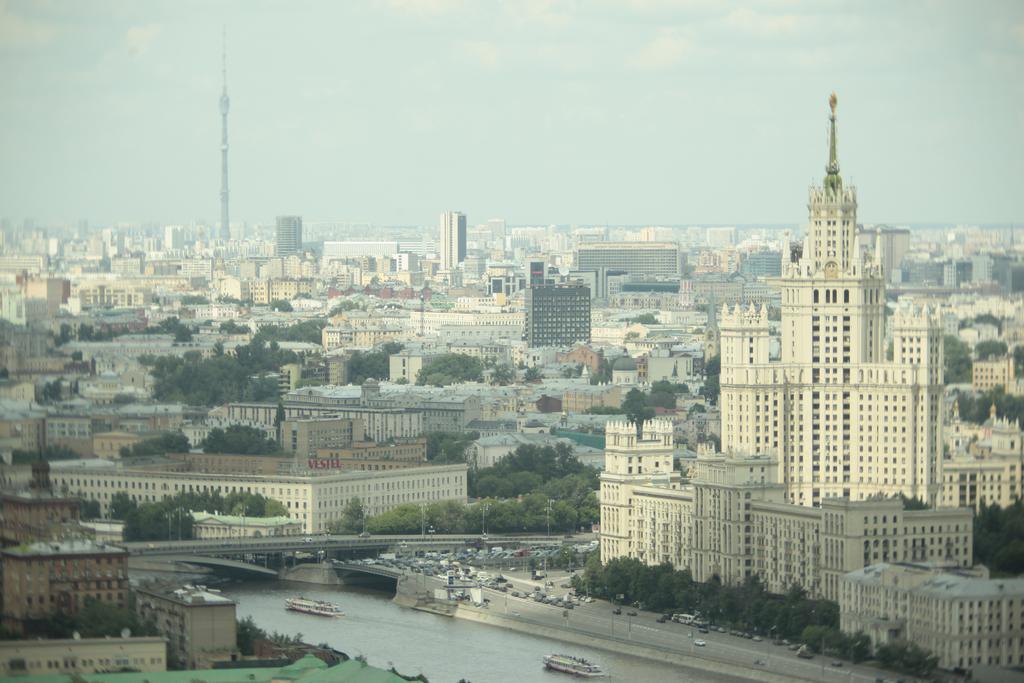 panoramniy3.jpg
