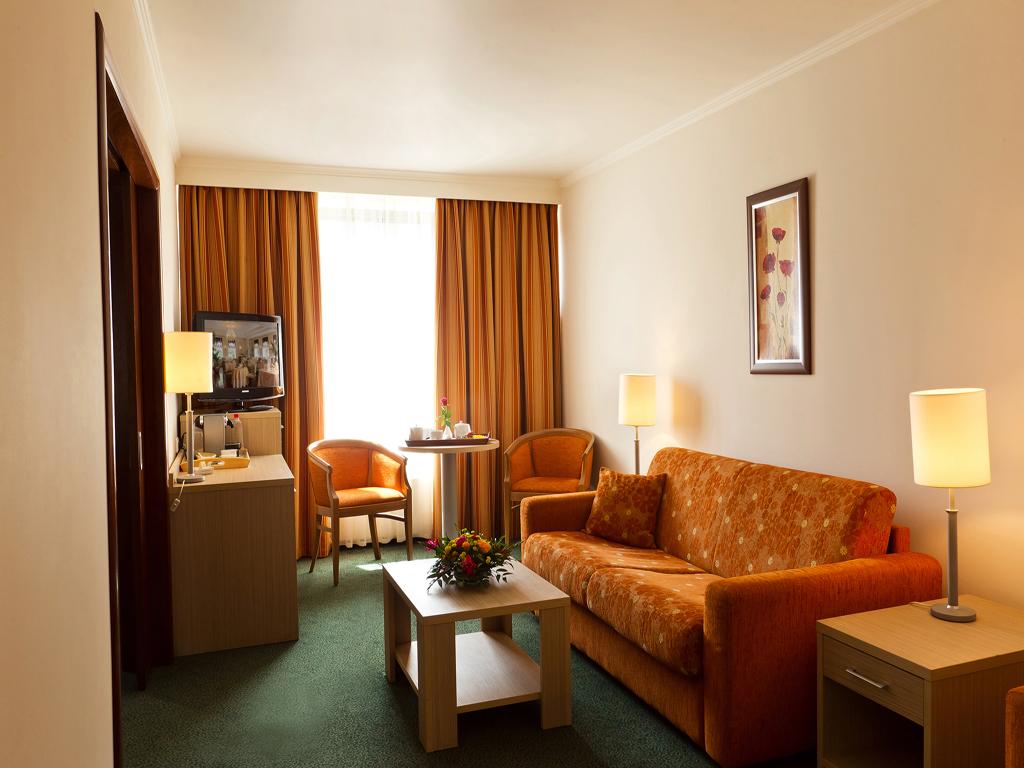 suite-double1.jpg