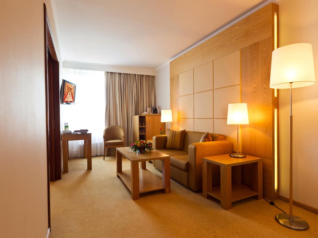 suite-double2.jpg