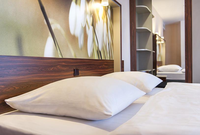 standard-double-pillows_2.jpg