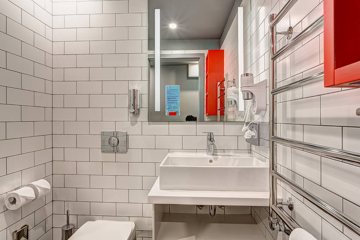 3473-meininger-hotel-st-petersburg-nikolsky-mehrbettzimmer-c2e29aa.jpg