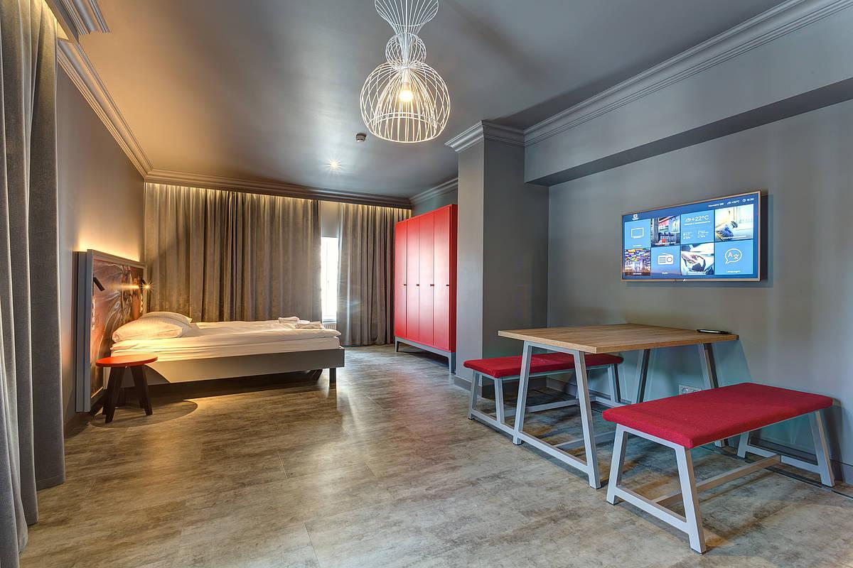 3445-meininger-hotel-st-petersburg-nikolsky-familienzimmer-40f1060.jpg