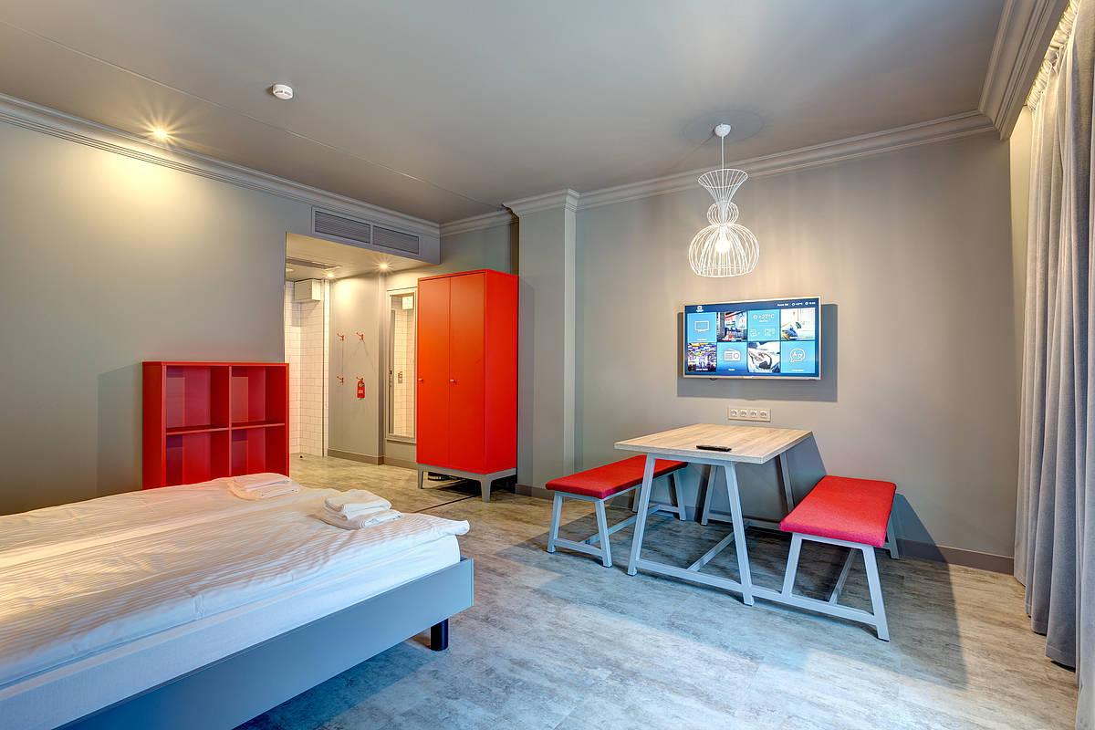 3459-meininger-hotel-st-petersburg-nikolsky-schlafsaal-220d3b4.jpg