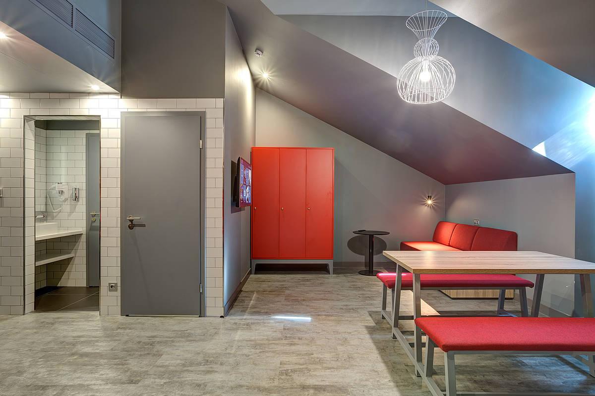 3456-meininger-hotel-st-petersburg-nikolsky-schlafsaal-8e28ab9.jpg